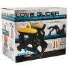 Buy Lovebotz Love Glider Penetration Machine