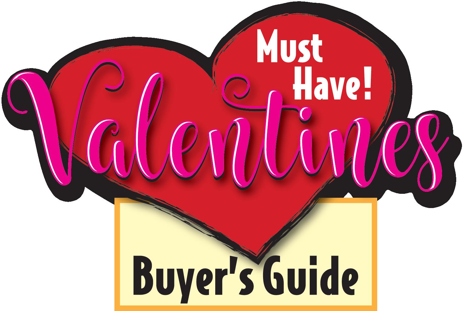 ShopBiz Brand valentinesday